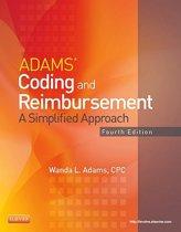 Adams' Coding and Reimbursement