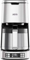 AEG KF7900 - PremiumLine -  Koffiezetapparaat