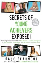 Secrets of Young Achievers Exposed!