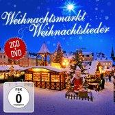 Weihnachtsmarkt & Weihnachtsli