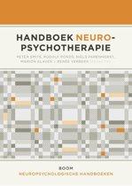 Handboek neuropsychotherapie