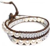 Bela Donaco Dames armband exclusive