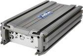 Axton A295 2 Kanaals versterker - 300 Watt