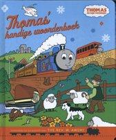 Thomas' handige woordenboek