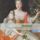 Marais : Pieces De Viole
