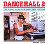 Dancehall Vol.2
