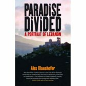 Paradise Divided