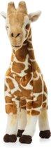 WWF Giraffe - Knuffel - 31 cm