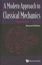 Modern Approach To Classical Mechanics, A