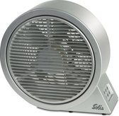 Solis Revolvair 755  - Tafelventilator