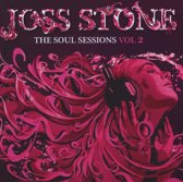 The Soul Sessions Volume 2