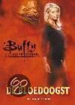 Buffy the Vampire Slayer: De bloedoogst