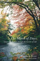 The March of Days