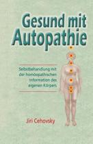 Gesund Mit Autopathie