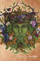 The Greenman Journal