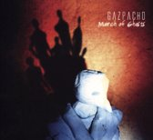 March Of Ghosts -Reissue-