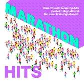 Fitness & Workout: Marathon Hi