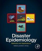 Disaster Epidemiology