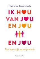 Ik hou van jou en jou en jou