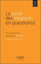 La santé des migrants en question(s)