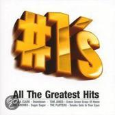 All The Greatest Hits