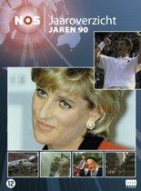 NOS Jaaroverzicht - Jaren '90
