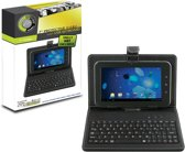 Point of View, Keyboard Folder for 7 inch Tablet