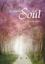 Lessons of the Soul