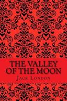 The Valley of the Moon (Special Edition)