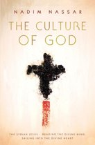 The Culture of God