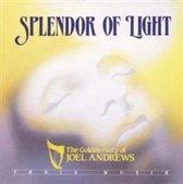 Joel Andrews - Splendor Of Light