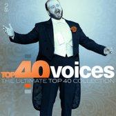 Top 40 - Voices