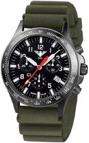 KHS Mod. KHS.BPCC1.DO - Horloge
