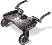 Buggy Board Maxi Black