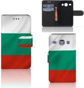 Bookstyle Case Samsung Galaxy Core i8260 Bulgarije