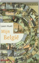 Mijn Belgie