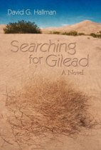 Searching for Gilead