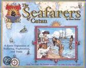 Soc : Seafarers Of Catan