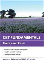 CBT Fundamentals