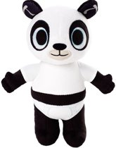 Fisher-price Bing Pando Knuffel 18 Cm