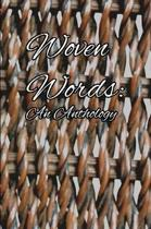 Woven Words