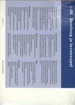 Pasklaar activiteitenkaarten set 57