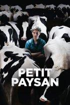Petit Paysan (Bloody Milk) (dvd)