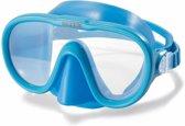 Intex Sea Scan kinderduikbril - Geel of Blauw
