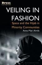 Veiling in Fashion