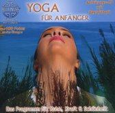 Yoga Fuer Anfaenger - Das Prog