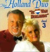 Ik hou van Hollands 03