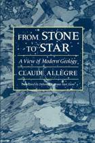 From Stone to Star