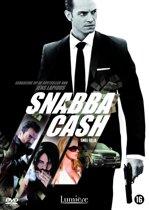 SNABBA CASH 1