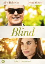 Blind (dvd)